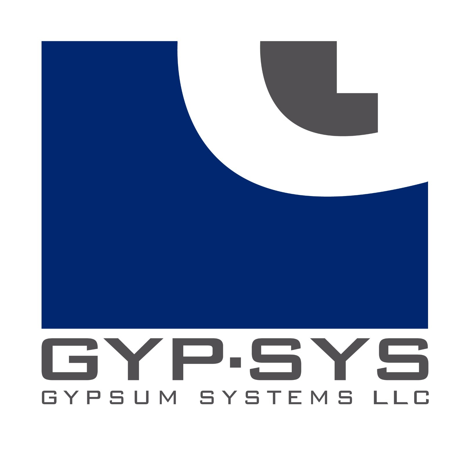 Gypsum Systems